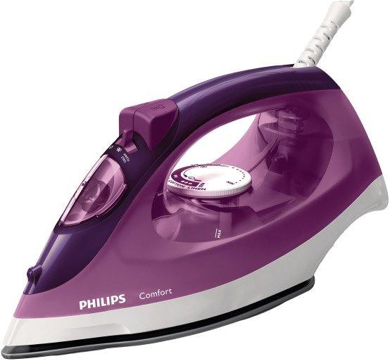 Philips Dampfbügeleisen GC1438/35 für 14,99€ inkl. Versand (statt 30€)