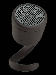 Fehler? BOOM by Polk SWIMMER DUO Bluetooth-Lautsprecher für 5€ (statt 35€)