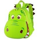 Yisibo Kinderrucksack (Alter: 2 - 6) für 14,84€ mit Primeversand (statt 20€)