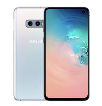 Samsung Galaxy S10e mit 128GB Speicher für 520,79€ inkl. Versand