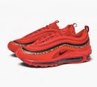 """Nike Air Max 97 """"Leopard"""" Sneaker in zwei Colourways für 106,40€ inkl. Versand"""