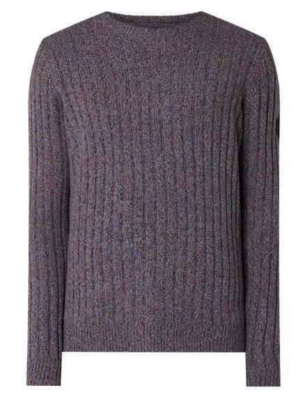Fynch-Hatton Pullover aus reiner Merinowolle für 79,99€ inkl. Versand (statt 120€)
