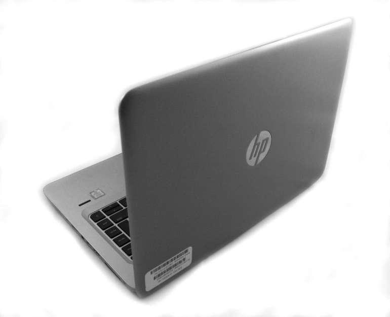 """HP EliteBook 840 G3 - 14"""" Notebook (i5-Gen6, 256GB, 8GB, 1080p) für 279€ inkl. Versand (statt 359€) - B-Ware!"""