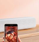 Xiaomi TV Soundbar (84cm) mit Bluetooth für 85,50€ inkl. Versand (statt 119€)