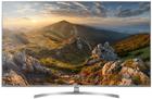 LG 65UK7550LLA – 65 Zoll 4K UHD Smart TV für 849€ inkl. Versand (statt 989€)