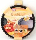 Dr. Oetker Tradition Obstkuchenform für 2,01€ mit Prime