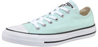 Converse Chuck Taylor All Star Ox Seasonal Sneaker für 31,99€ (statt 46€)