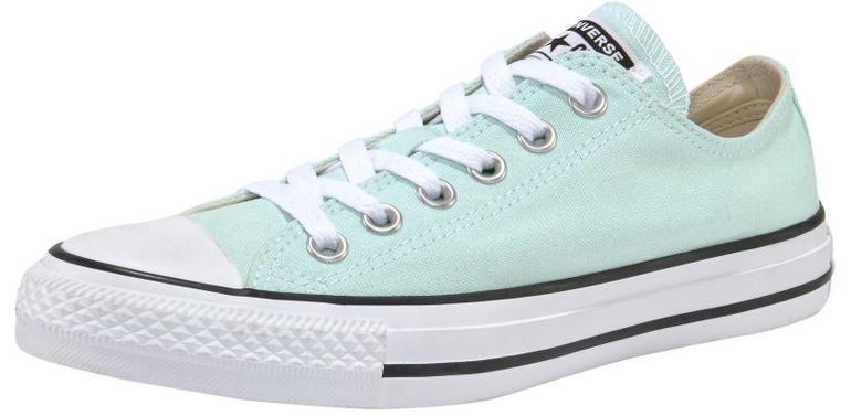Converse Chuck Taylor All Star Ox Seasonal Sneaker für 31,99€ (statt 46€)