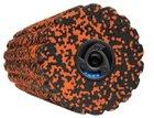 Medisana Power Roll Soft vibrierende Faszienrolle für 39,24€ (statt 90€?)