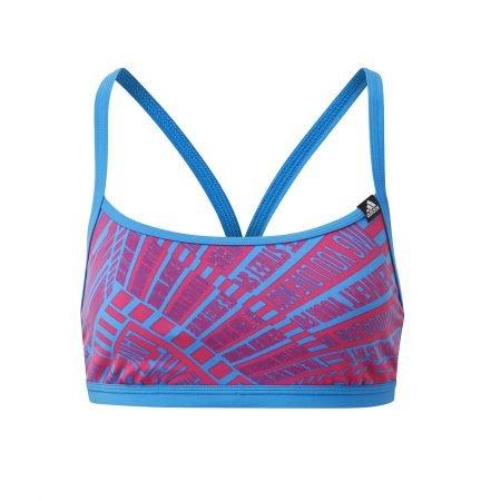 20% Rabatt auf Wäsche, Bade- & Strandmode bei Otto - z.B. Adidas Bikini Top 21,91€ (statt 25€)