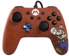 Media Markt Gönn Dir Dienstag, z.B Power A Nintendo Switch Controller für je 20€