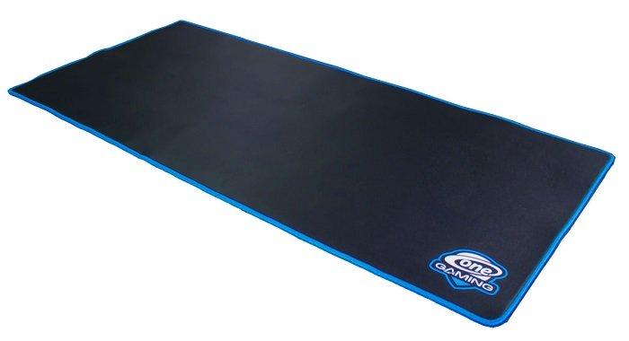 ONE GAMING GRID XL Gaming Mauspad (900 x 400) für 9,99€ inkl. VSK