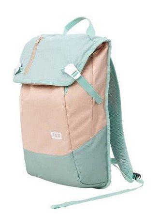 Aevor Daypack Bichrome bloom für 43,99€ inkl. Versand (statt 60€)
