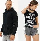 trueprodigy Sale bis -70% Rabatt - z. B. Shirts ca. 12,90€, Jeanshosen ab 26€