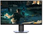 Dell S2719DGF - 27 Zoll QHD Gaming-Monitor mit FreeSync & 155Hz für 333€