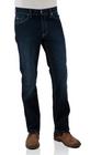 Mustang Herren Jeans Tramper - Tapered Fit in 7 Waschungen für 26,98€