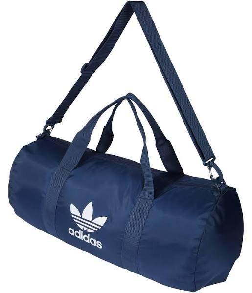 Adidas Originals Tasche Ac Duffle für 18,62€ inkl. Versand (statt 30€)