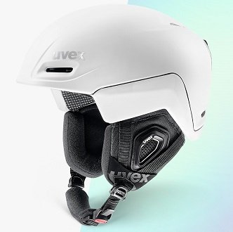 Uvex Helme im One Day Sale, z.B. Allmountain-Helm jimm octo+ für 69,99€ + VSK