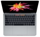 """Apple MacBook Pro 13,3"""" 2016 mit Touch Bar (MPDL2D/A) für 2299€ inkl. Versand"""