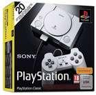 Playstation Classic für 8,85€ (statt 33€) - Dank Klarmobil-Aktion