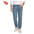 Last Piece Sale bei Dress for less mit 25% Extra Rabatt, z.B. CK Jeans ab 44,93€