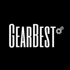 Ratgeber: GearBest Bestellungen - alle Infos zu Versand, Garantie und Zoll