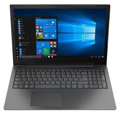 "Lenovo V130-15IKB 81HN00QUGE (15"" Full HD, 4GB Ram, 128GB SSD) Laptop für 222€"