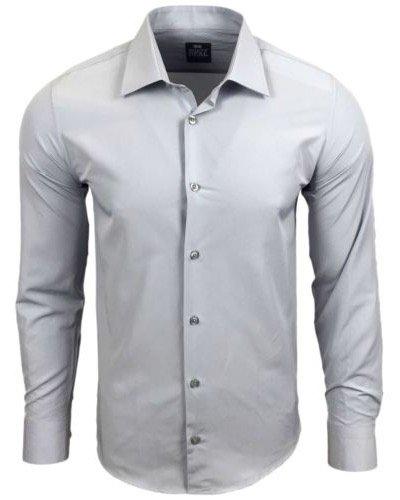 Rusty Neal Hemden für Herren, slim fit, viele Farben je 16,95€ mit Versand