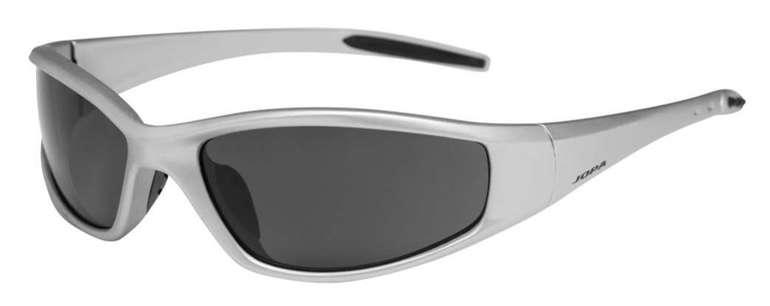 Jopa Claw Sonnenbrillen (versch. Farben) ab 2,23€ zzgl. 3,95€ Versand (statt 15€)