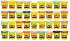 Hasbro Play-Doh Knet-Dosen 36er-Megapack für 22,94€ inkl. Versand