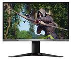 Lenovo Y27f 27 Zoll Curved Gaming-Monitor für 233€ inkl. Versand (statt 279€)