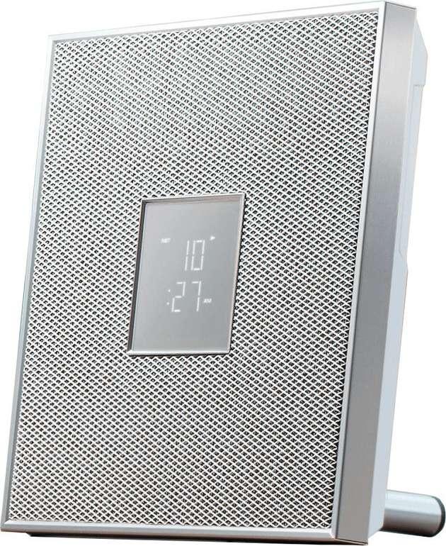 Yamaha Multiroom-Lautsprecher ISX-80 (Bluetooth, Airplay, WLAN) ab 119€ inkl. Versand (statt 159€)