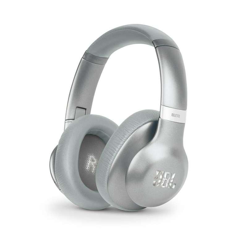 JBL Everest Elite 750NC - Wireless Over-Ear-Kopfhörer für 99€ inkl. Versand (statt 150€)