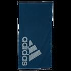 adidas Handtuch Towel L (70 x 140 cm) in dunkelblau für 13,50€ inkl. VSK