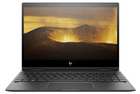 "HP 13-ag0304ng – 13"" Notebook (AMD, 512GB SSD, 8GB RAM) für 703,99€ (statt 799€)"