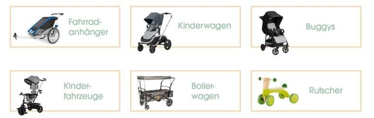 babymarkt-räder