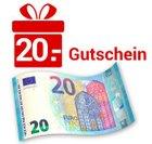Bis zu 20€ Gutschein Rabatt bei Weltbild.de (je nach Mindestbestellwert)