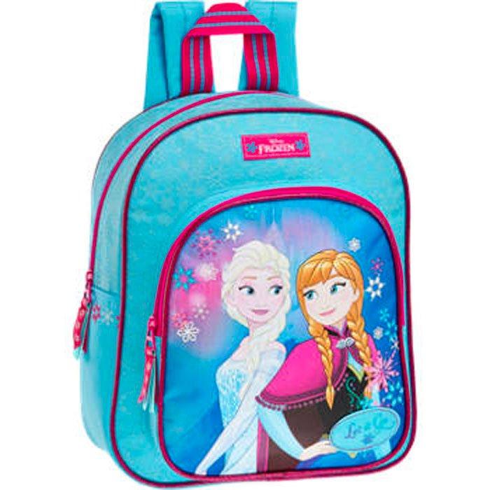 Disney Frozen Rucksack für 6,95€ inkl. Versand (statt 12€)