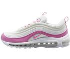Monox: 27% auf alles im Sortiment, z.B. Nike Air Max 97 Essential Wmns ab 91,21€