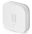 Xiaomi Aqara Smart Motion Sensor für 10,43€ inkl. Versand (statt 15€)