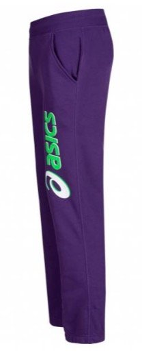 SportSpar mit 10% Rabatt auf Jogginghosen - z.B. Asics Fleece Sweat Pants für 15,29€ (statt 25€)