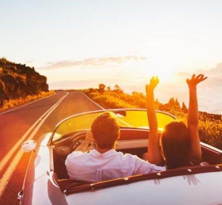 5 Tage Norditalien Urlaub mit 4 ÜN/F in 4* Hotels + 2x Dinner ab 199€ p.P.