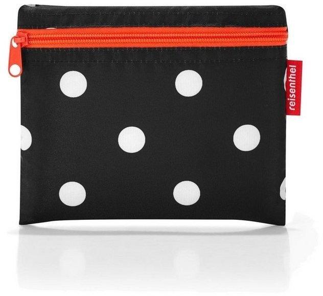 reisenthel-mini-maxi-beachbag-mixed-dots