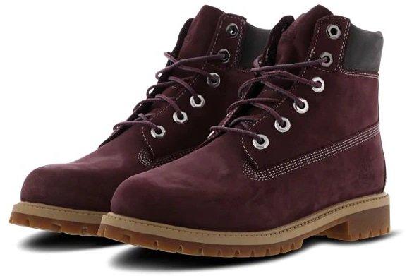 Timberland 6-inch Premium Boots (Gr. 36 bis 40) für 71,99€ inkl. VSK (statt 120€)