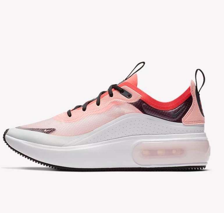Nike Air Max Dia SE QS Damen Sneaker für 67,18€ inkl. Versand (statt 100€)