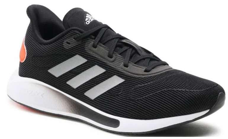 Adidas Galaxar Run M Herren Sneaker für 59€ inkl. Versand (statt 73€)