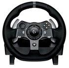 Logitech G920 Driving Force Rennlenkrad [Xbox One & PC] für 155,56€ inkl. VSK