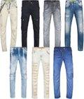 Cipo & Baxx Jeans für Herren zu je 19,99€ inkl. Versand