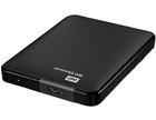 WD Black Elements Exclusive – 2TB 2,5″ Festplatte für 66€ inkl. Versand