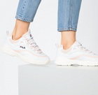 Fila Heritage Ray Low Damen Sneaker für 31,94€ inkl. Versand (statt 54€)